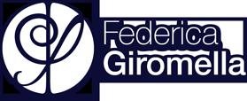http://www.giromella.com/wp-content/uploads/2016/06/bg-sessuologia-e-psiche-4-1.png