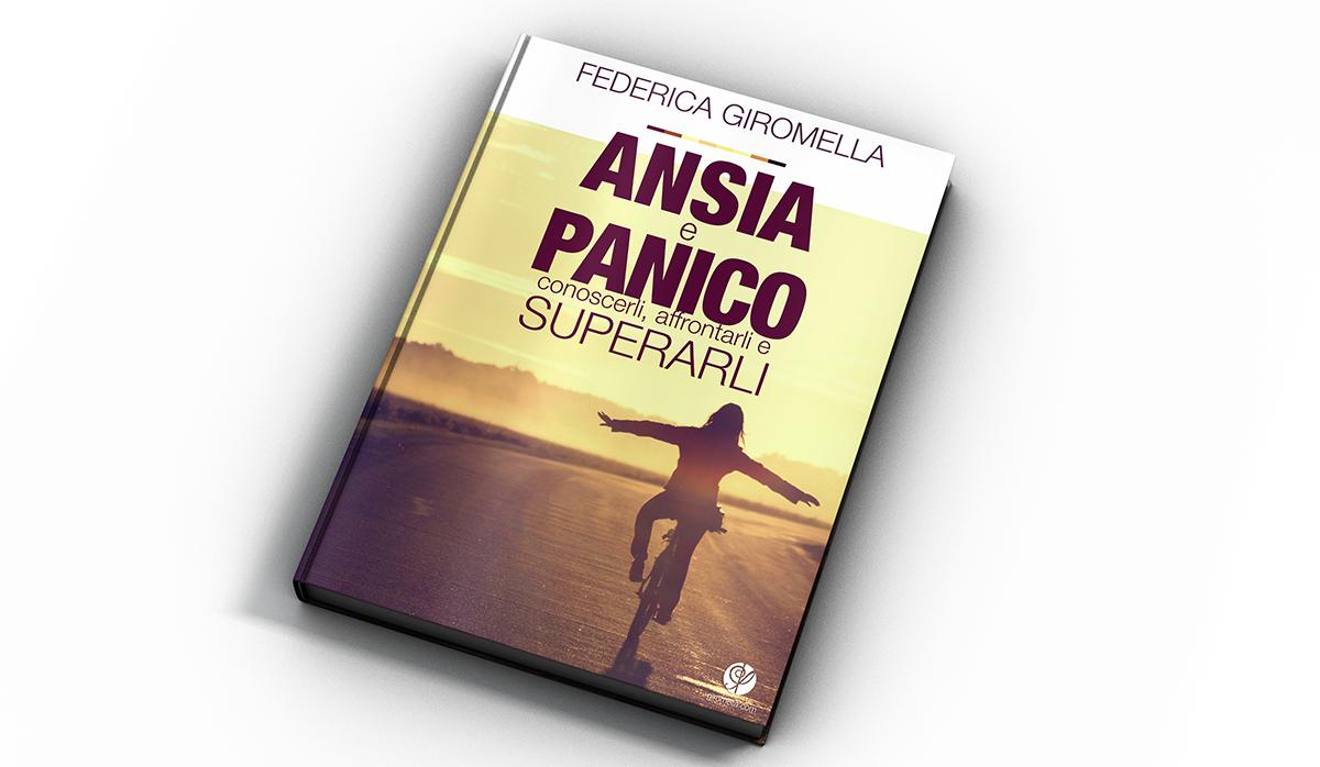 Ansia e Panico: come superarli