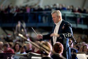 direttore-orchestra