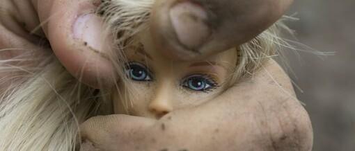 Stalking e femminicidio: affrontarli per combatterli in modo efficace