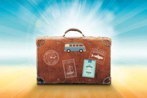 valigia-sogno